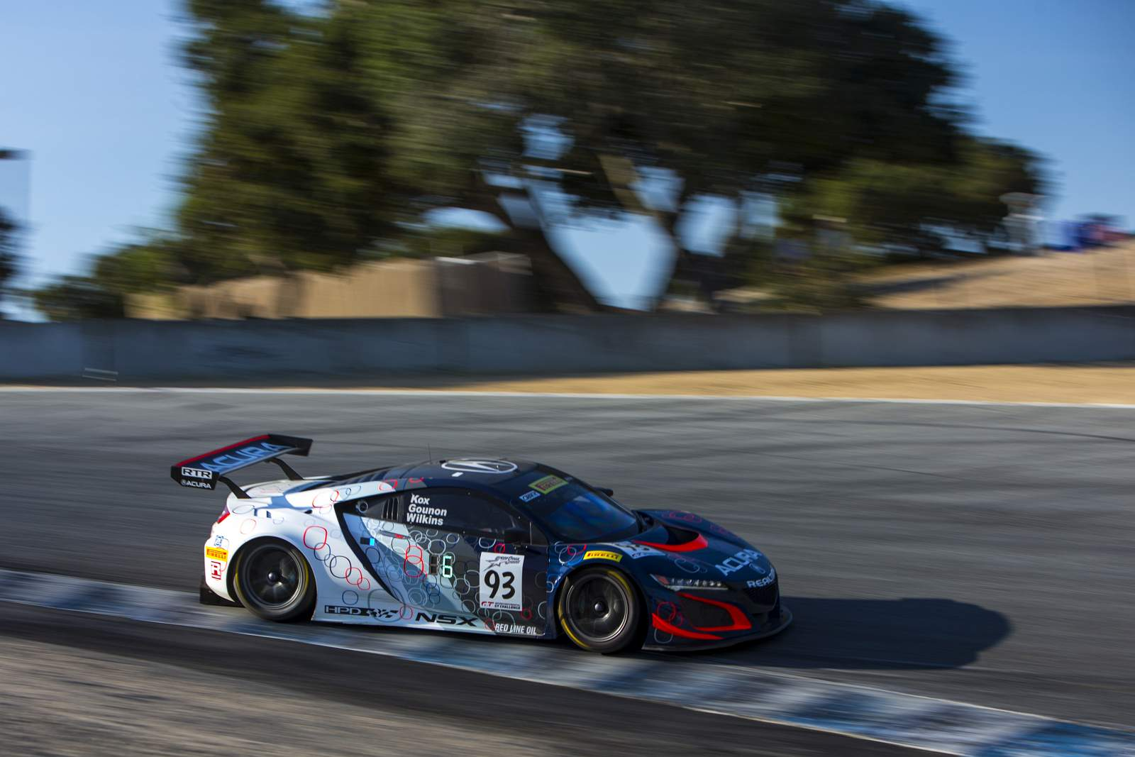 peter-kox-realtime-racing-pirelli-world-challenge-california-045