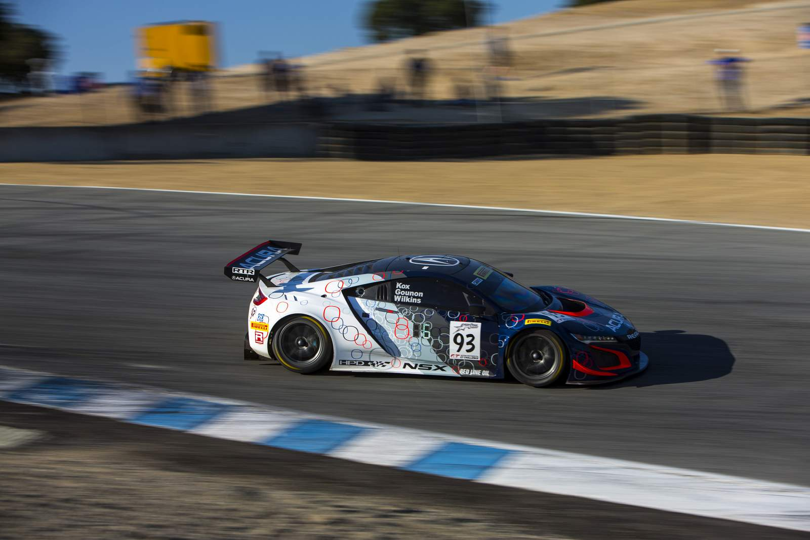 peter-kox-realtime-racing-pirelli-world-challenge-california-046
