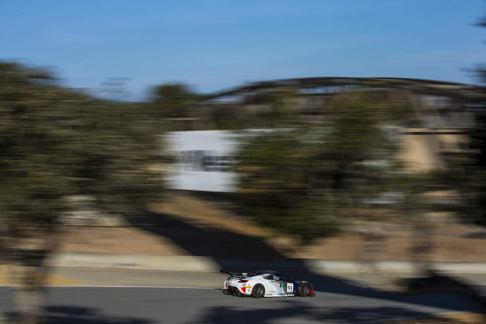 peter-kox-realtime-racing-pirelli-world-challenge-california-047