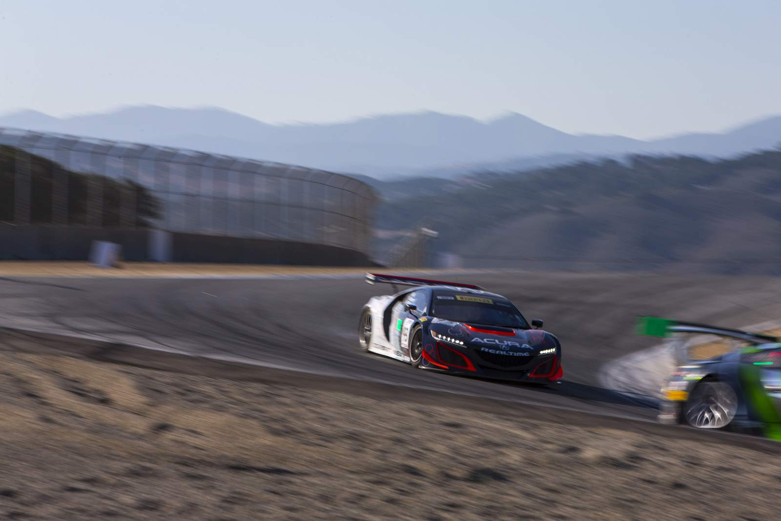 peter-kox-realtime-racing-pirelli-world-challenge-california-054