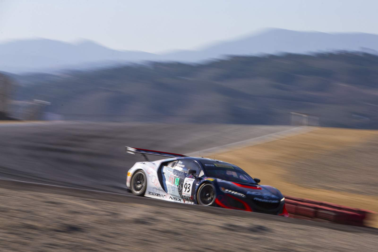 peter-kox-realtime-racing-pirelli-world-challenge-california-055