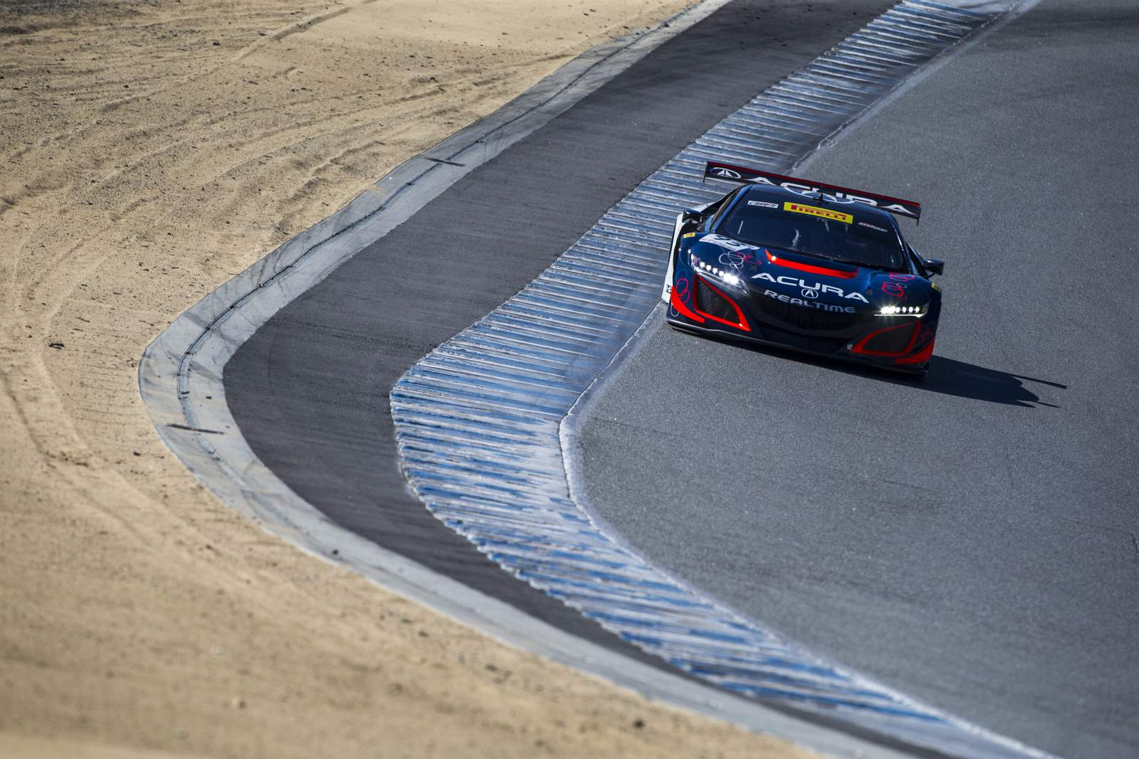 peter-kox-realtime-racing-pirelli-world-challenge-california-087