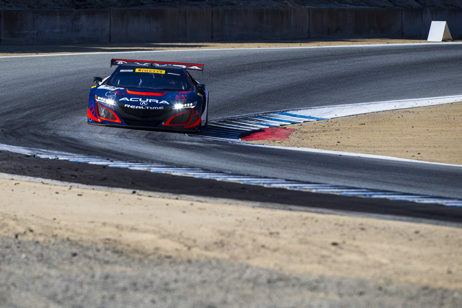 peter-kox-realtime-racing-pirelli-world-challenge-california-088