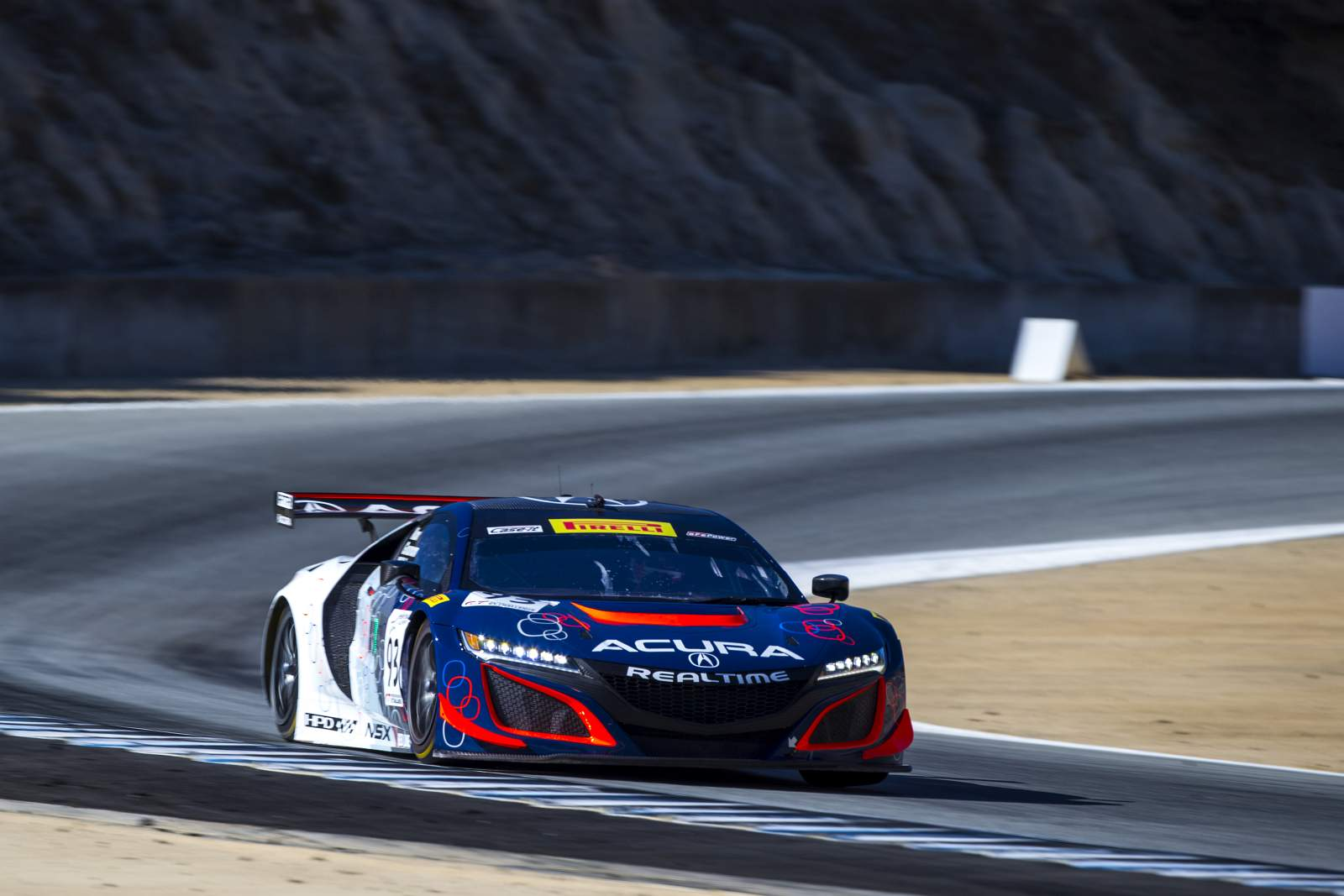 peter-kox-realtime-racing-pirelli-world-challenge-california-089
