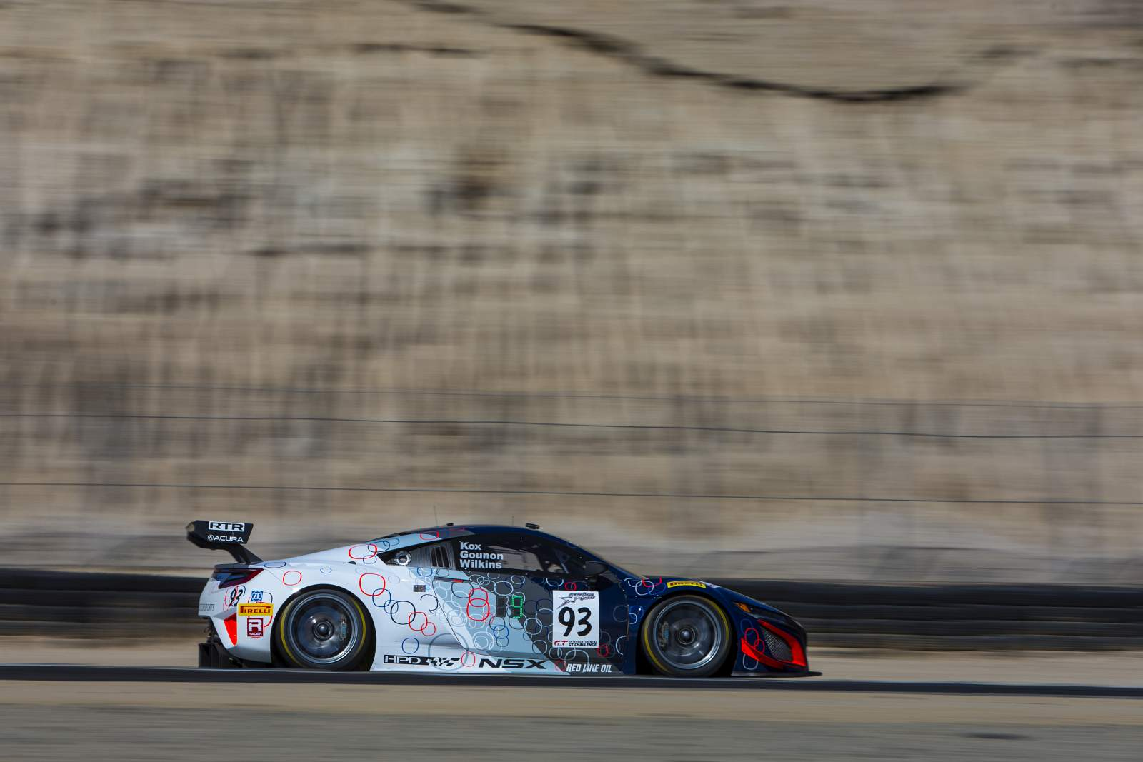 peter-kox-realtime-racing-pirelli-world-challenge-california-093