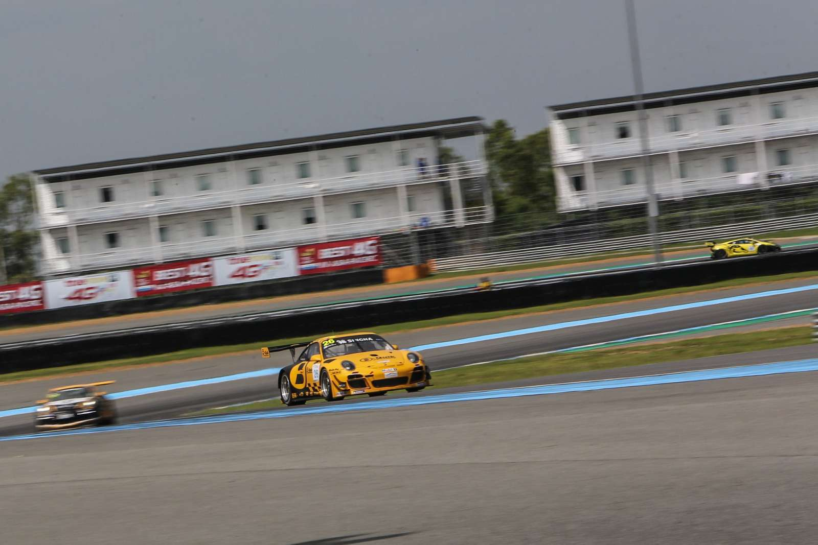 peter-kox-championship-winning-weekend-for-B-QUIK-in-buriram-07