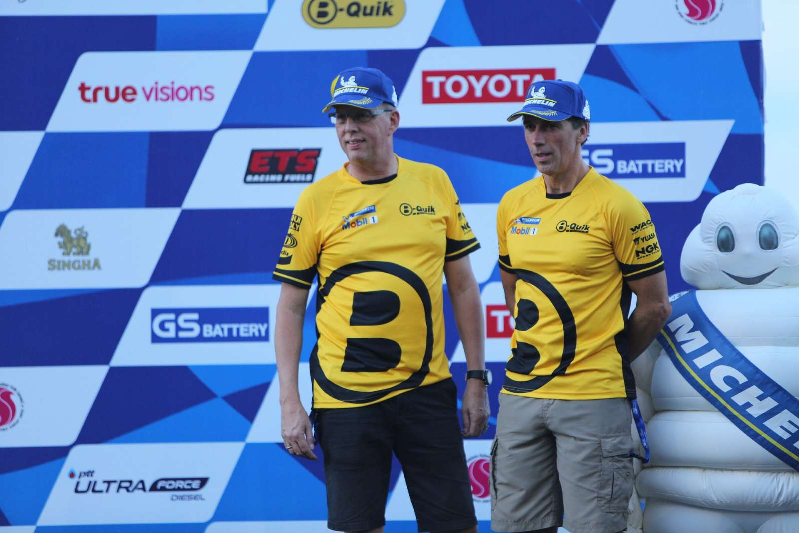 peter-kox-championship-winning-weekend-for-B-QUIK-in-buriram-09