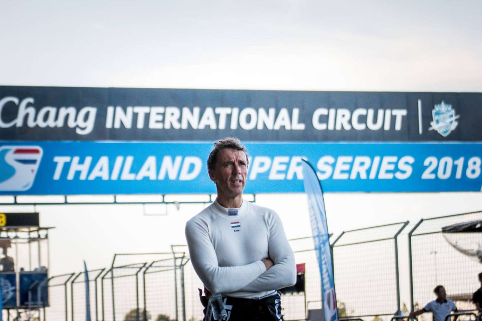 peter-kox-championship-winning-weekend-for-B-QUIK-in-buriram-20