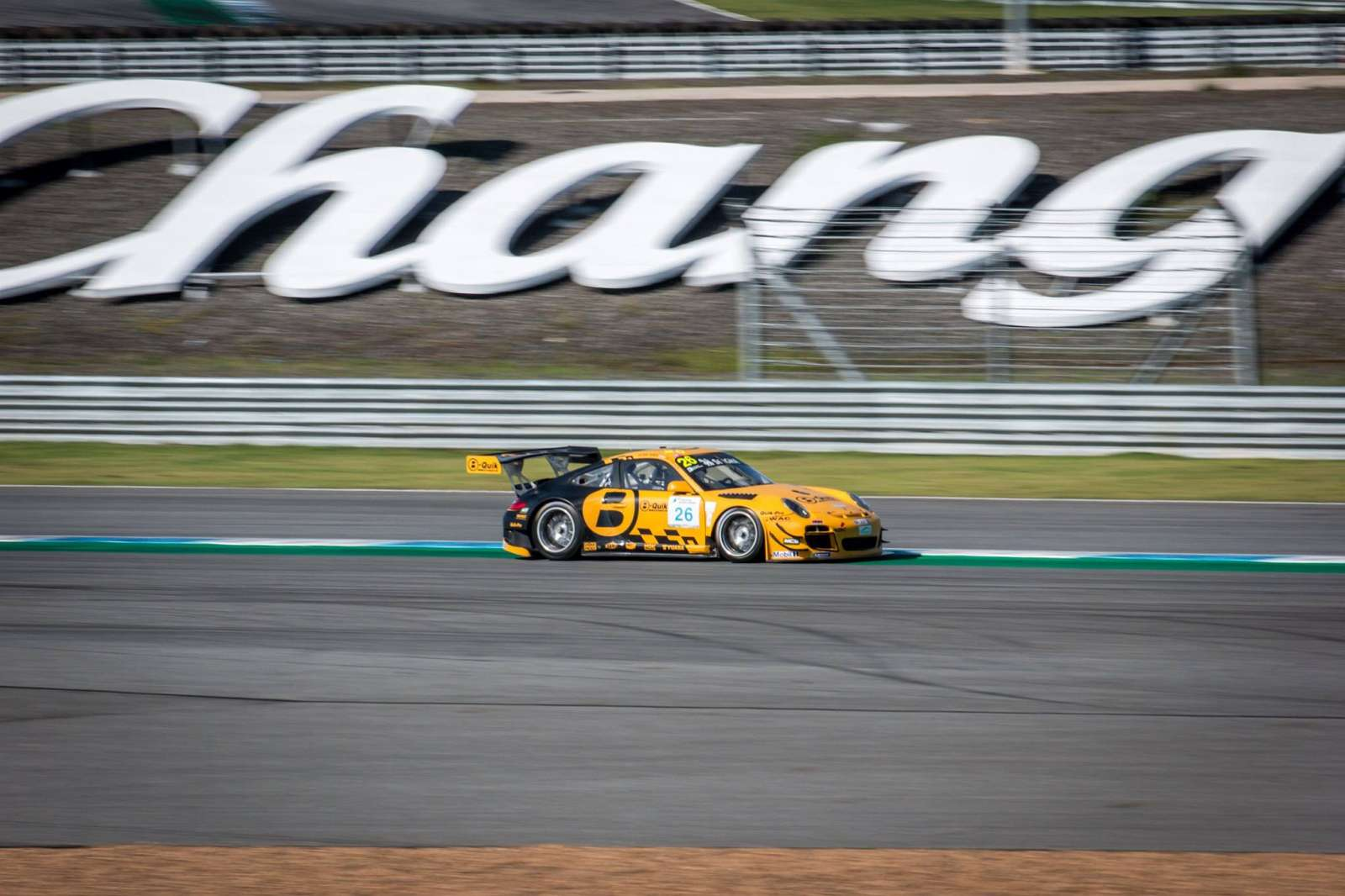peter-kox-championship-winning-weekend-for-B-QUIK-in-buriram-21