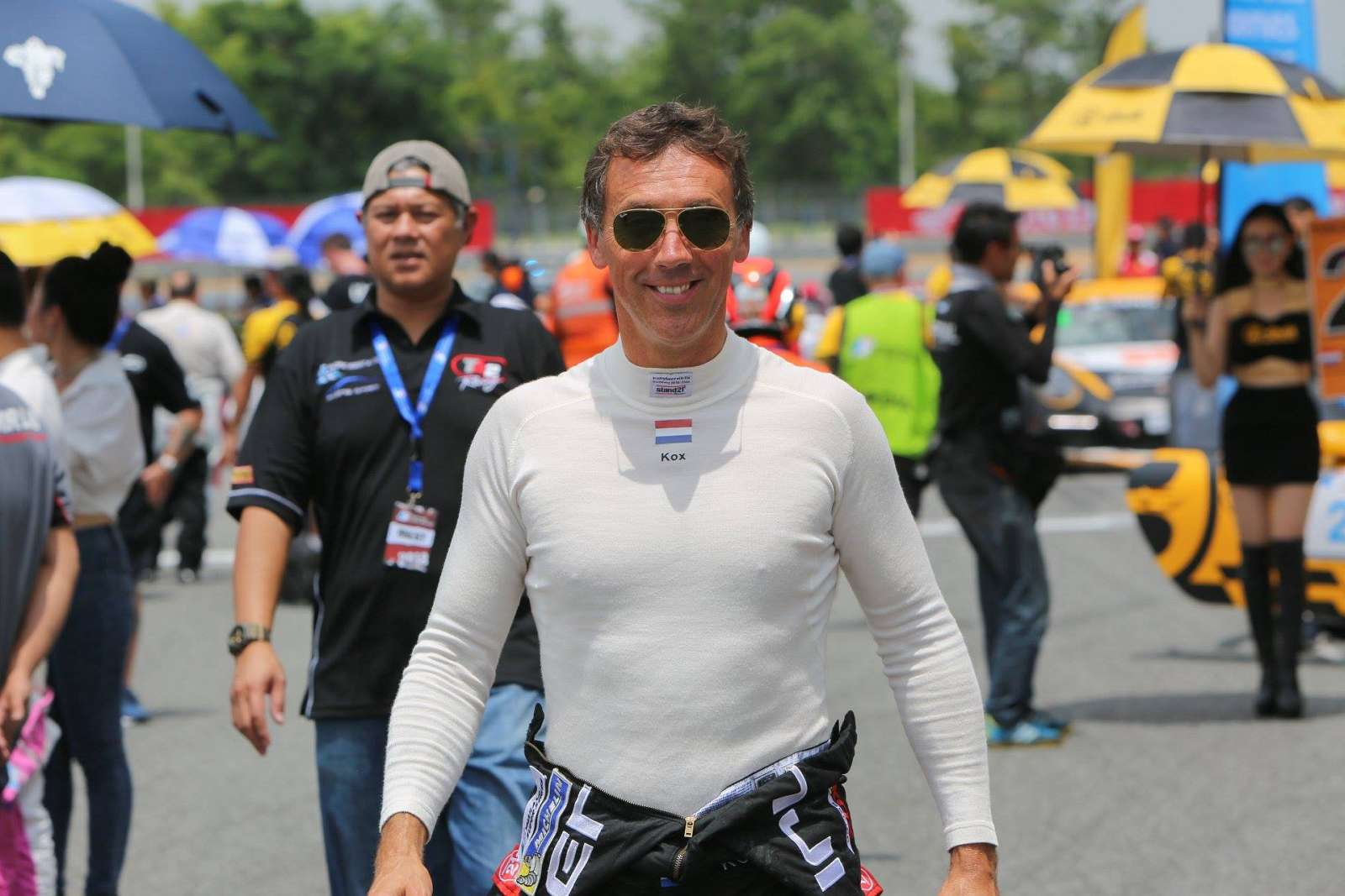 peter-kox-championship-winning-weekend-for-B-QUIK-in-buriram-49